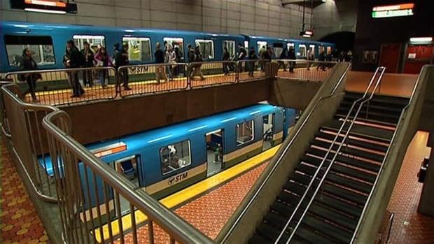 hi-metro-access