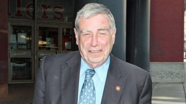 The activities of Bruce Carson, a former top adviser to Prime Minister Stephen Harper, are under investigation by the RCMP as well as the federal lobbying and ethics commissioners. A report on Carson's alleged lobbying activities could come out as early as Monday.