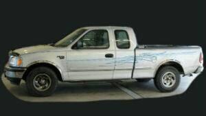 si-truck-homicide-calgary-620
