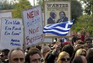 si-300-greece-protest-01519523