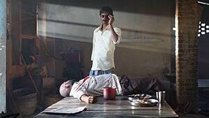 si-gangsofwasseypur_part_2-tiff
