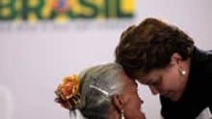 in-brazil-220-cp003867221