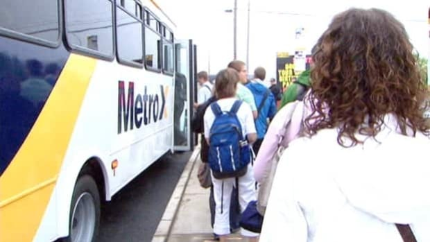 Metro Transit received 14 complaints about cellphone use over a one-year period.