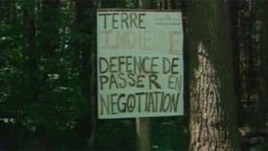 mtl-kanesatake-pines-sign