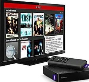 250-netflix-tv