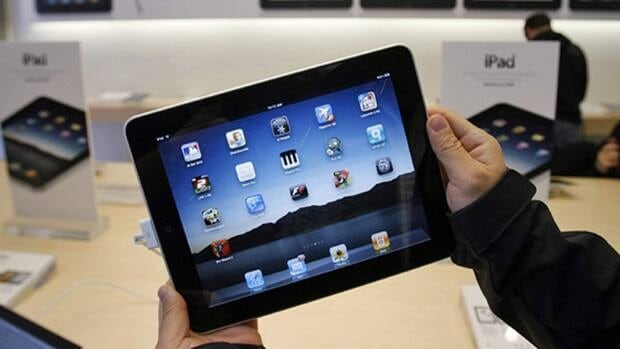 The EU's antitrust watchdog is looking into whether Apple helped major European publishing houses illegally raise prices for e-books when it launched the iPad and its iBookstore in 2010.