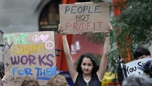 hi-occupy-wall-st-01418894-