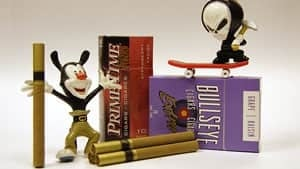 li-cigarillos-9521991-300