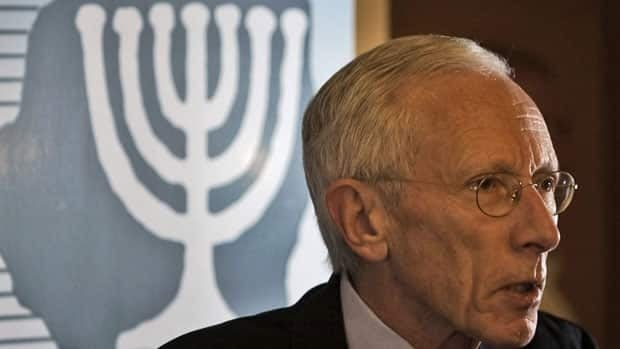 Bank of Israel governor Stanley Fischer is interested in the top job at the International Monetary Fund.