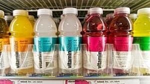 tp-vitaminwater