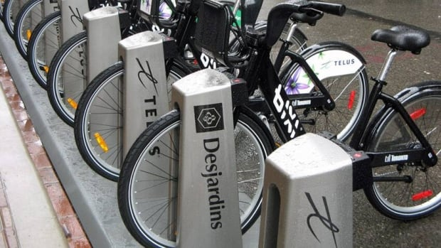 The Capital Bixi service will be operated by US-based CycleHop after it was sold by the NCC.