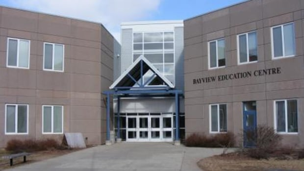 Bayview Education Centre in Port Hood is getting a cheque for $52,553, thanks to a recent decision by the Nova Scotia Supreme Court.