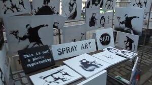 banksy-art-sale-youtube