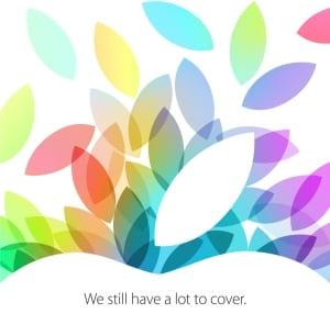 apple-ipad-invitation-oct22-2013