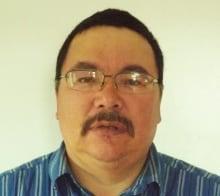 Tommy Akavak