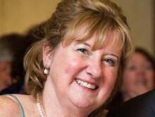 Lois Murray