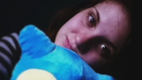 Nanaimo teen in coma after car crash