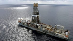 tp-offshore-drilling-cp-546
