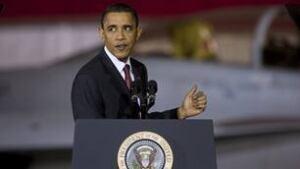 tp-obama-andrews-cp-8408533