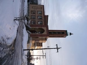 gatineau-100318-mosque-islamic-centre