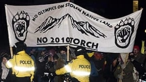 oly-protest-pic-306