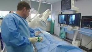 tp-ms-surgery-poland
