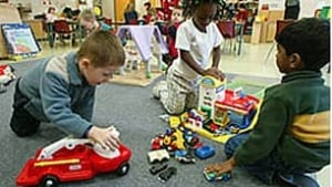 bc-090826-kindergarten