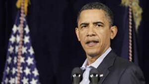 tp-obama-cp-7877717