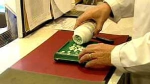 tp-pharmacy-pills-200712