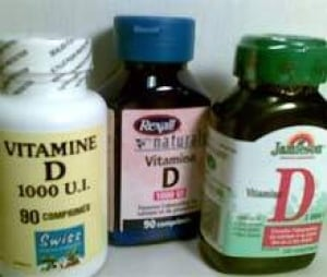 vitamind070607