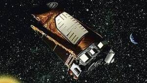 tp-kepler-telescope-cp-306