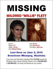 tp-mbflett-poster