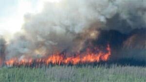 bc100819-tsacha-lake-fire