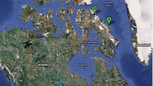 north-google-chopper-search
