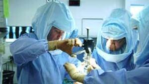 bc-091028-bc-surgery