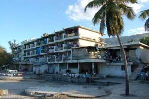 haiti-simbie