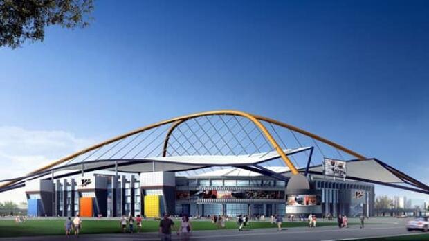 wpg-stadium-proposed-584