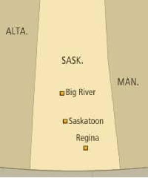 map-sk-big-river