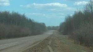 sk-911-call-area-roads