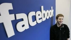 tp-facebook-zuckerberg-cp-3