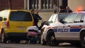 tp-edm-club-shooting-police