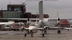 tp-city-centre-airport