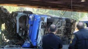 tp-bus-crash-syracuse-cp-93
