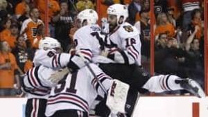 306-blackhawks-celebrate