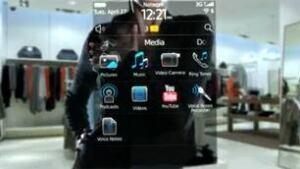 tp-blackberry-os-6-1