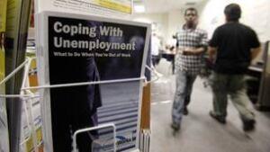 tp-us-unemployment-cp-9130691