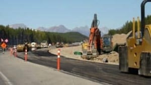 tp-road-infrastructure-001