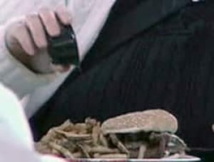 food-burger-fries-090226