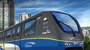 bc-090716-evergreen-line-train-image