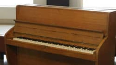 Challen Piano Beatles Beatles 39 Abbey Road Piano to